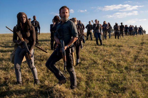 The-Walking-Dead-816-7-600x400
