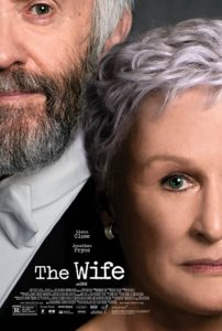 The-Wife-poster-202x300