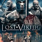 Giveaway – Win The Lost Viking on DVD – NOW CLOSED