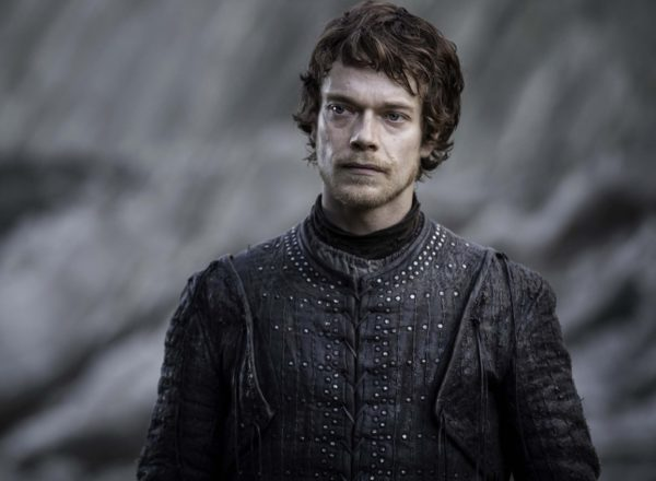 Theon-Greyjoy-in-The-Dragon-and-the-Wolf-theon-greyjoy-Alfie-Allen-600x440