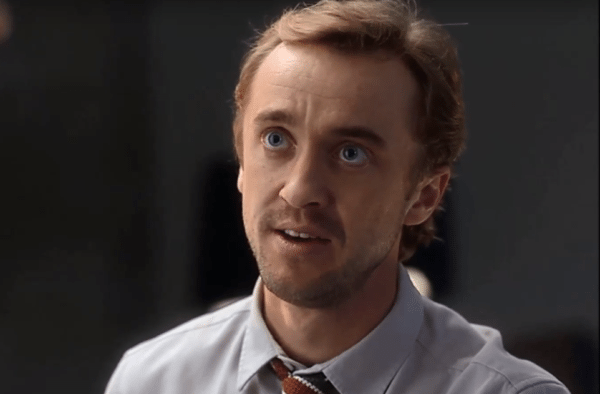 Tom-Felton-The-Flash-screenshot-600x394