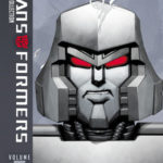Comic Book Review – Transformers: The IDW Collection Phase Two – Vol. 7