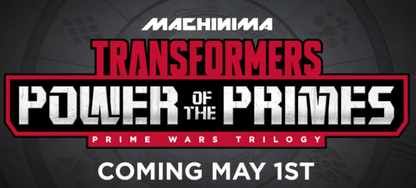 Transformers-Power-of-the-Primes-logo-600x272