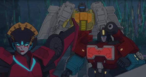 Transformers-Power-of-the-Primes-trailer-screenshot-600x316