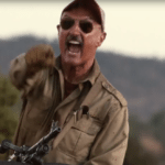 Exclusive Interview – Actor Michael Gross Talks Returning to Tremors, Harry Anderson, and If We'll Ever See a Family Ties Reunion