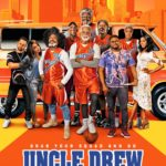 Basketball comedy Uncle Drew gets a new poster and trailer
