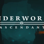 Hands on with Underworld Ascendant in the Stygian Abyss