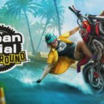 Video Game Review – Urban Trial Playground