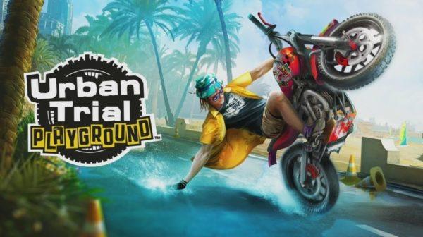 Urban-Trial-Playground-600x336