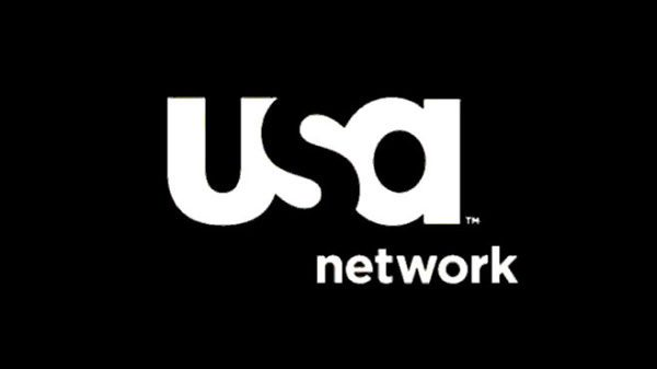 Usa_network_logo-600x337
