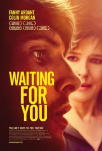 Waiting-for-You-poster-203x300