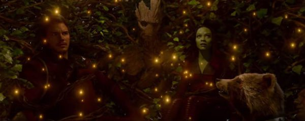 We-Are-Groot-Guardians-600x238