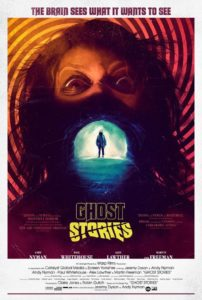 Web-res_Ghost_Stories_Theatrical_One_Sheet_preview-202x300
