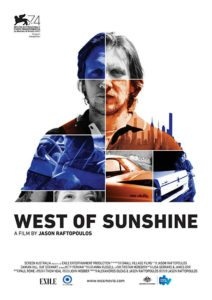 West-of-Sunshine-poster-212x300