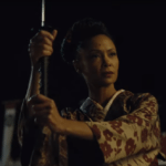 New Westworld trailer teases the weeks ahead