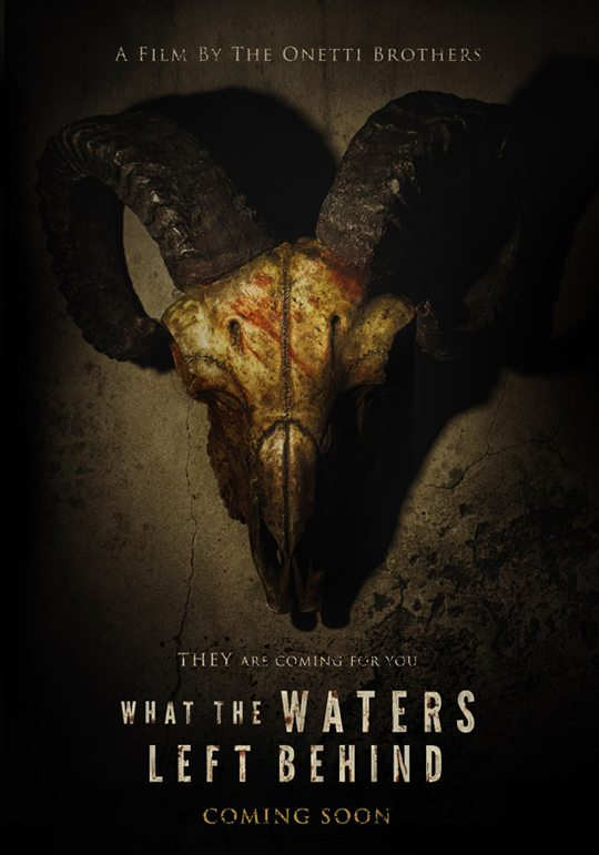 What-the-Waters-Left-Behind-posters-1