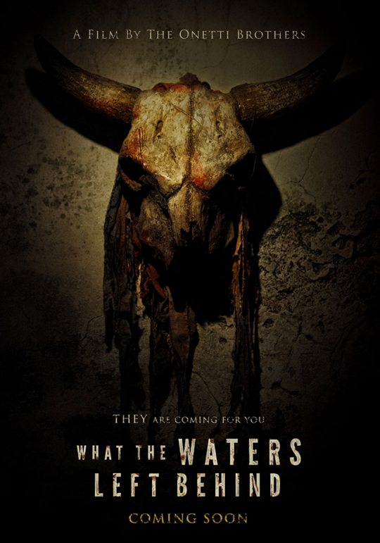 What-the-Waters-Left-Behind-posters-2
