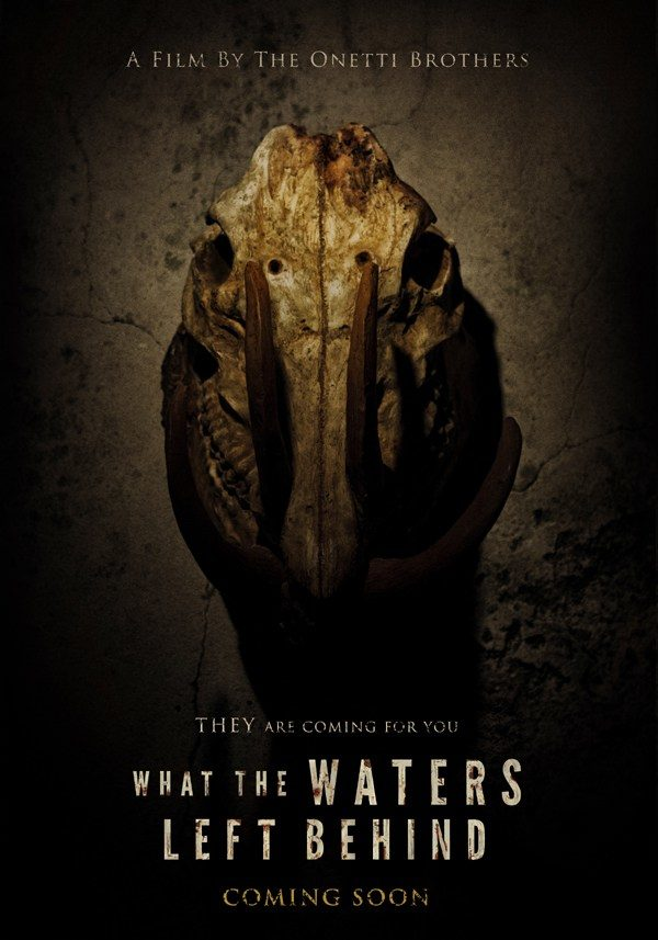What-the-Waters-Left-Behind-posters-3-600x857