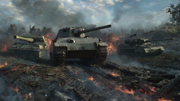 WoTC_Spoils-of-War_Main_Artwork-600x338
