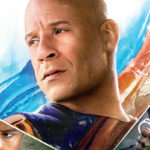 Jay Chou and Zoe Zhang join Vin Diesel in xXx 4