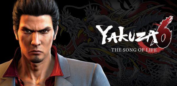Yakuza-6-600x292