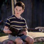 Young Sheldon Season 1 Episode 17 Review – 'Jiu-Jitsu, Bubble Wrap, and Yoo-Hoo'