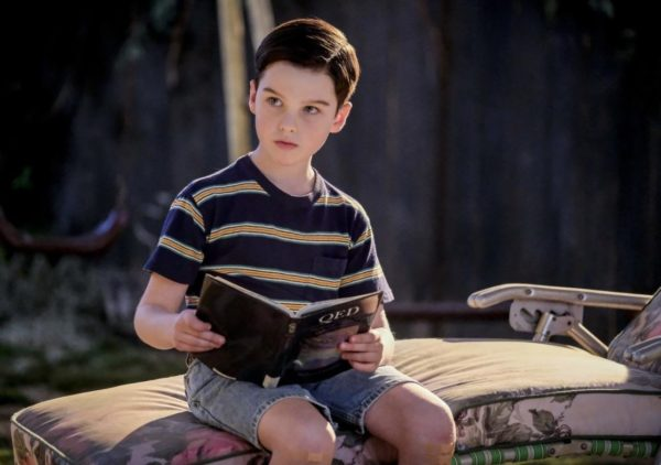 Young-Sheldon-117-2-600x422