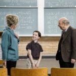 Young Sheldon Season 1 Episode 19 Review – 'Gluons, Guacamole, and the Color Purple'