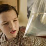 Young Sheldon Season 1 Episode 20 Review – 'A Dog, A Squirrel, and a Fish Named Fish'