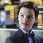 Young Sheldon Season 1 Episode 18 Review – 'A Mother, a Child, and a Blue Man's Backside'