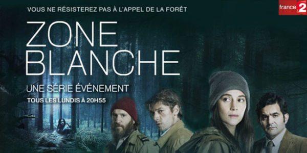 Zone-Blanche-600x300