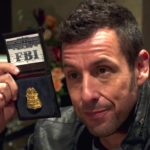 Adam Sandler confirmed for Safdie Brothers' Uncut Gems