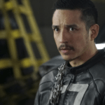 Gabriel Luna is the new Terminator, Natalia Reyes joins cast