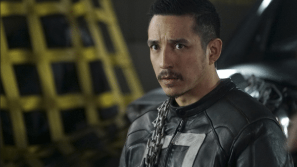 agents-of-shield-season-4-episode-22-review-worlds-end-season-finale-ghost-rider-600x337