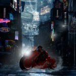 Taika Waititi offers a few words on his plans for Akira