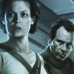 Sigourney Weaver talks Neill Blomkamp's abandoned Alien film