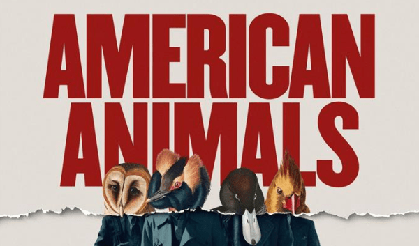 american-animals-600x353