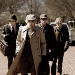 American Animals gets a new trailer