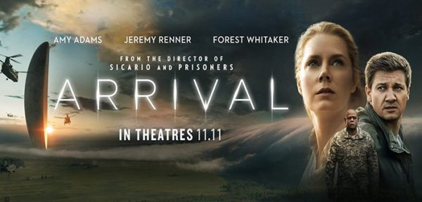 arrival-banner-600x287
