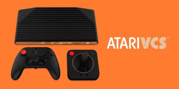 atari-vcs-1-600x300