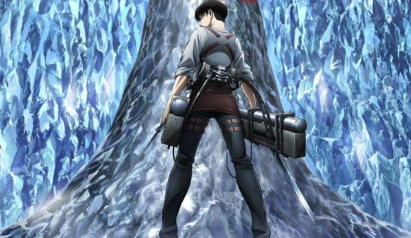 attack-on-titan-season-3-release-date-confirmed-for-2018-shingek-1061588-1280x0-600x348