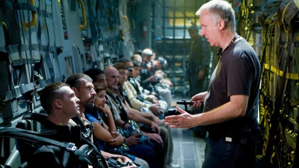 avatar_james_cameron_on_set_filmmaking-600x338