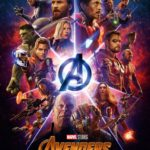 Movie Review – Avengers: Infinity War (2018)