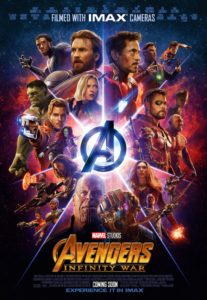 avengers-infinity-war-imax-207x300