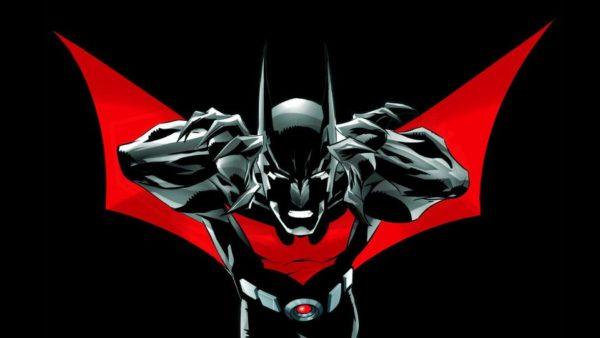batman-beyond-600x338