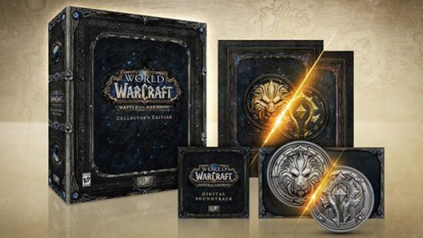battle-for-azeroth-collectors-edition-600x338