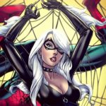 "Spider-Man: Homecoming 2's ""femme fatale"" casting rumour debunked by Marvel's Kevin Feige"