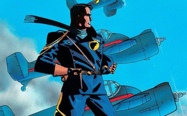 blackhawk-600x373