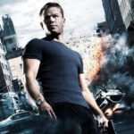 Bourne spin-off Treadstone given series order