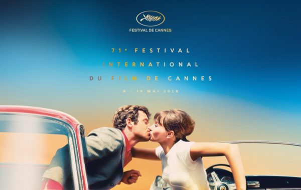 cannes-film-festival-2018-logo-600x380